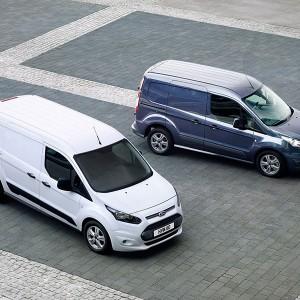 Leasing – samochody osobowe i dostawcze